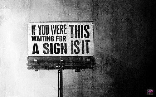 waiting_sign